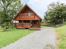3 bedroom Cottage for rent in Harlech