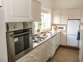 The Lodge - Shropshire - 960372 - thumbnail photo 12