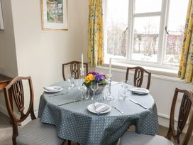 The Lodge - Shropshire - 960372 - thumbnail photo 10