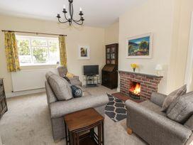 The Lodge - Shropshire - 960372 - thumbnail photo 5