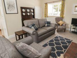 The Lodge - Shropshire - 960372 - thumbnail photo 8