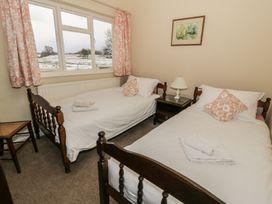 The Lodge - Shropshire - 960372 - thumbnail photo 18