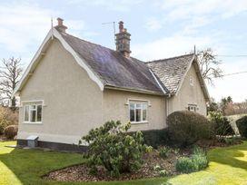 The Lodge - Shropshire - 960372 - thumbnail photo 3