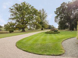 Stable Cottage - Shropshire - 960373 - thumbnail photo 22