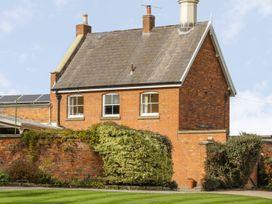 Stable Cottage - Shropshire - 960373 - thumbnail photo 20