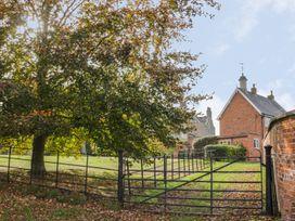 Stable Cottage - Shropshire - 960373 - thumbnail photo 28
