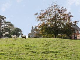 Stable Cottage - Shropshire - 960373 - thumbnail photo 31