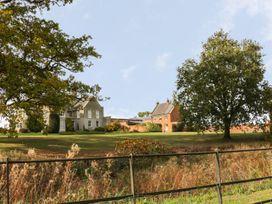 Stable Cottage - Shropshire - 960373 - thumbnail photo 32