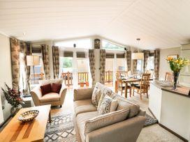Lodge 85 - South Wales - 960386 - thumbnail photo 4