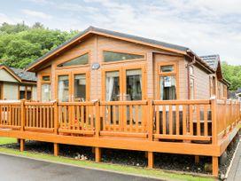 Lodge 85 - South Wales - 960386 - thumbnail photo 19