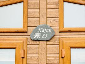 Lodge 85 - South Wales - 960386 - thumbnail photo 20