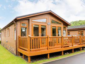 Lodge 85 - South Wales - 960386 - thumbnail photo 1