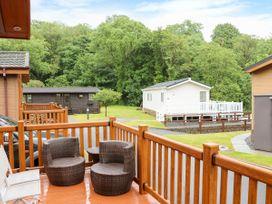 Lodge 85 - South Wales - 960386 - thumbnail photo 21
