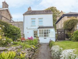 1 bedroom Cottage for rent in Meathop