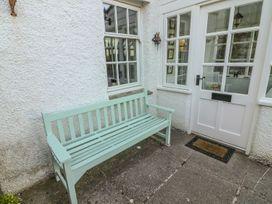 Chestnut Cottage - Lake District - 960390 - thumbnail photo 24