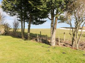 Canny Cottage - Northumberland - 960391 - thumbnail photo 23