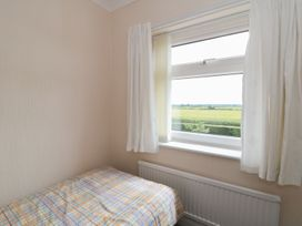 75 Mansfield Road - Peak District - 960393 - thumbnail photo 7