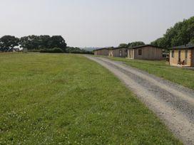 Holly Lodge - Shropshire - 960416 - thumbnail photo 2
