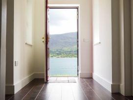Ardgroom Inward - Kinsale & County Cork - 960422 - thumbnail photo 2