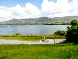 Ardgroom Inward - Kinsale & County Cork - 960422 - thumbnail photo 15