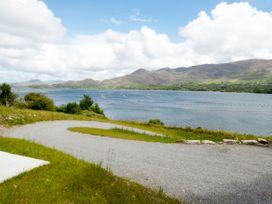 Ardgroom Inward - Kinsale & County Cork - 960422 - thumbnail photo 16