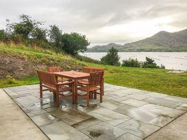 Ardgroom Inward - Kinsale & County Cork - 960422 - thumbnail photo 14