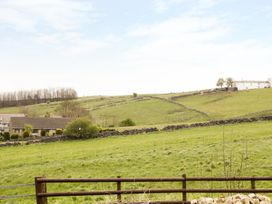 Meadow Farm - Peak District - 960424 - thumbnail photo 9