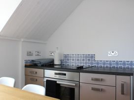 The Eaves - Kent & Sussex - 960432 - thumbnail photo 6