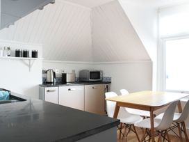 The Eaves - Kent & Sussex - 960432 - thumbnail photo 10
