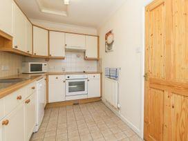 Kimberwick - Dorset - 960500 - thumbnail photo 6
