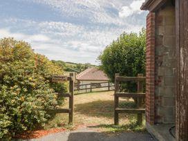 Kimberwick - Dorset - 960500 - thumbnail photo 15