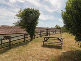 Kimberwick - Dorset - 960500 - thumbnail photo 16