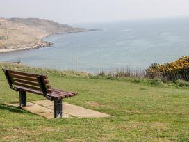 Garland - Dorset - 960500 - thumbnail photo 18