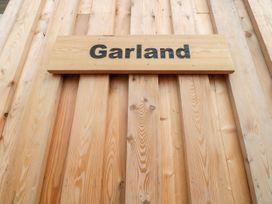 Garland - Dorset - 960500 - thumbnail photo 3