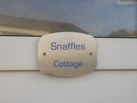 Snaffles - Dorset - 960501 - thumbnail photo 3