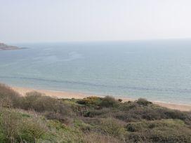 Pelham - Dorset - 960502 - thumbnail photo 33