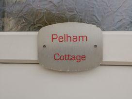 Pelham - Dorset - 960502 - thumbnail photo 3