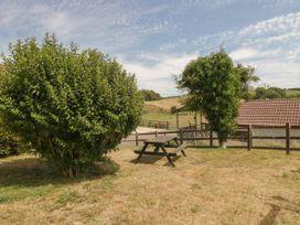 Pelham - Dorset - 960502 - thumbnail photo 21