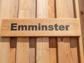 Emminster - Dorset - 960502 - thumbnail photo 3