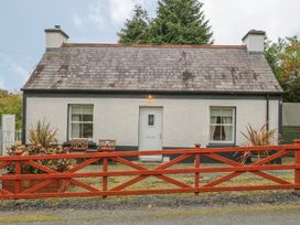 Curraghamone - County Donegal - 960541 - thumbnail photo 2