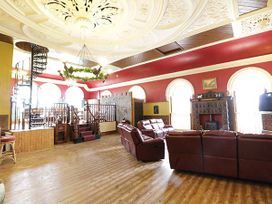 The Auction House - North Wales - 960549 - thumbnail photo 5