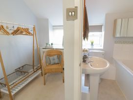 Bluebell Cottage - North Wales - 960561 - thumbnail photo 14