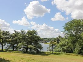 Blenheim Edge, The Causeway - Cotswolds - 960562 - thumbnail photo 17