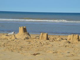 21 Siesta Mar - Norfolk - 960583 - thumbnail photo 16