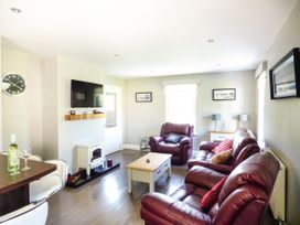 Hidden Gem Cottage - County Donegal - 960595 - thumbnail photo 2