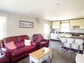 Hidden Gem Cottage - County Donegal - 960595 - thumbnail photo 3
