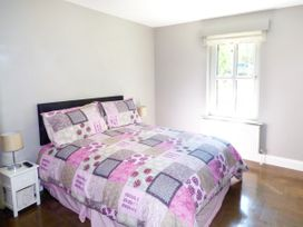 Hidden Gem Cottage - County Donegal - 960595 - thumbnail photo 6
