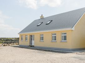 Lakeview - Shancroagh & County Galway - 960670 - thumbnail photo 2