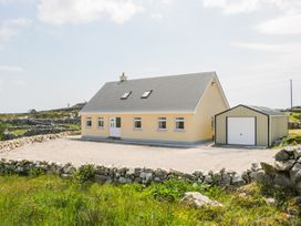 Lakeview - Shancroagh & County Galway - 960670 - thumbnail photo 1
