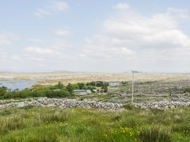 Lakeview - Shancroagh & County Galway - 960670 - thumbnail photo 18